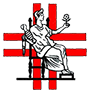 Ordine della Professione di Ostetrica  delle Province di Catanzaro, Crotone e Vibo Valentia